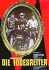 Die Todesreiter  Western  1969