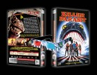 Killerparasit - kl DVD Hartbox 3D Brille OVP