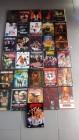 Große UNCUT Horror und Action Sammlung!!!