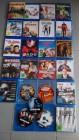 24er Blu Ray Sammlung
