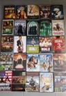 25 er DVD Sammlung