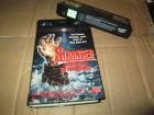 VHS - Stranger - Rückkehr aus der Vergangenheit
