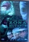 Zona Mutante - Plaga Zombie (NEU,UNCUT & EINGESCHWEIßT)