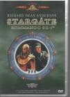 Stargate Kommando SG-1, Disc 02