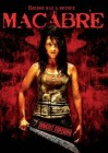 Macabre [Dragon] (deutsch/uncut) NEU+OVP