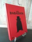 Der Babadook - 2-Disc Limited Mediabook Edition