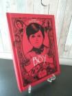 The Boy - 2-Disc limited Mediabook Edition - Koch Media