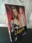 Carrie - 2-Disc limited Mediabook - 84 Ent.