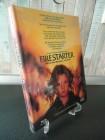 Stephen Kings Firestarter - limited 2-Disc Mediabook - NSM