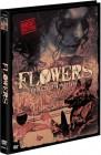 Flowers (Cover A) Mediabook [Extreme] (uncut) NEU+OVP