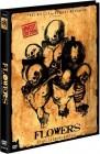Flowers (Cover B) Mediabook [Extreme] (uncut) NEU+OVP