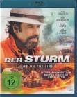 Der Sturm - Blu-Ray