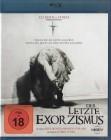 Der letzte Exorzismus - Blu-Ray
