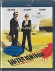 Unter Kontrolle - Blu-Ray