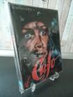 Stephen Kings Cujo - limited 2-Disc Mediabook