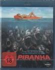 Piranha - Blu-Ray