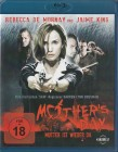 Mother´s Day - Blu-Ray