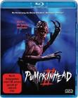 Pumpkinhead 2 [Blu-ray] (deutsch/uncut) NEU+OVP