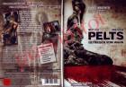 Pelts - Getrieben vom Wahn / DVD NEU OVP D. Argento