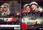 Yamato / DVD NEU OVP uncut