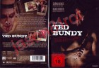 Der Fall Ted Bundy - Serienkiller / DVD NEU OVP uncut