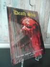Death Ship - X-Rated ECC #9 A - Mediabook - NEU & OVP
