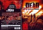 The Dead - Das Fressen hat begonnen - uncut / DVD NEU OVP