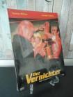 Der Vernichter - X-Rated ECC #19 B - Mediabook - NEU & OVP