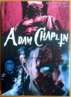 MEDIABOOK ADAM CHAPLIN - Extended Edition - NewArt #007/500