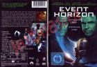 Event Horizon - Am Rande des Universums / NEU OVP uncut