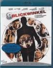 8 Blickwinkel - Blu-Ray