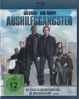Aushilfsgangster - Blu-Ray