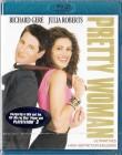 Pretty Woman - Blu-Ray