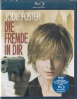 Die Fremde in dir - Blu-Ray