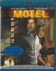 Motel - Blu-Ray