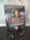 Warlock: The Armageddon - lim Mediabook - NSM - NEU & OVP
