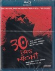 30 Days of Night - Blu-Ray