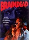 Mediabook Braindead Limited Ed. Classic # 222/750 (X)