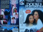 Double Platinum - Doppel Platin ... Diana Ross, Brandy ..VHS