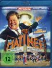 MATINEE Blu-ray - Joe Dante Kult Klassiker John Goodman