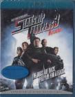 Starship Troopers 3 - Blu-Ray