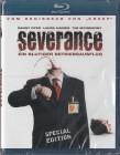 Severance - Blu-Ray
