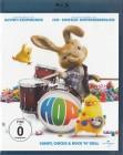 Hop - Blu-Ray