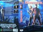 Daredevil ... Ben Affleck, Jennifer Garner ...  VHS !!!