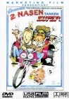 Zwei Nasen tanken Super - DVD  (X)