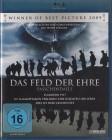 Das Feld der Ehre - Blu-Ray