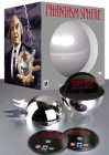 Phantasm Sphere : The Complete Collection [DVD] (X)