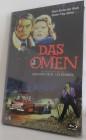 Das Omen - Original von 1976 (uncut) 84 E Limited 99 Blu-ra
