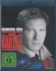 Das Kartell - Blu-Ray