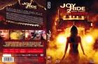 Joyride 2 - Mediabook A (Blu Ray+DVD) NSM - NEU/OVP